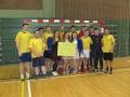 ekipa-u-18-osvojeno-2-mjesto