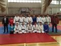 judo-2016