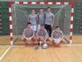 pobijednici-futsal-turnira-efzg-2016-ekipa-freshmanovci