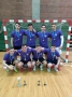 1-mjesto-ekipa-lajbek