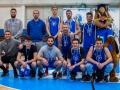 kosarka-2-mjesto-kup