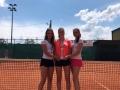tenis_z