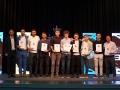 najbolja-muska-ekipa-za-akademsku-2020-2021