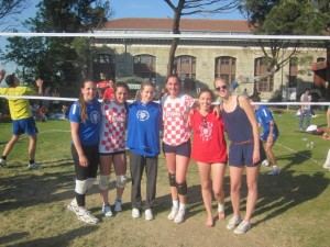 sporsfestvolleyballz