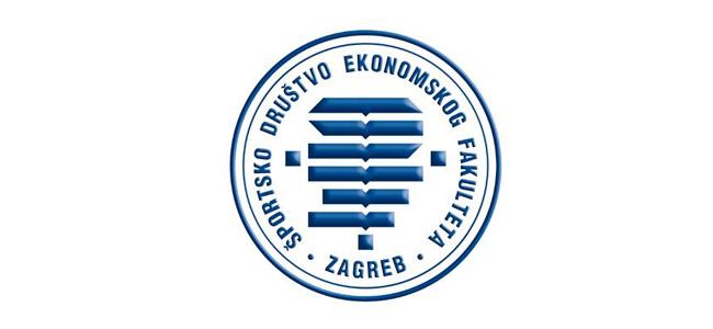 Logo ŠDEF-a