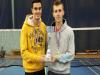badminton slika 2