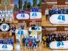 zavrsnica UniSportZg 2019-2020