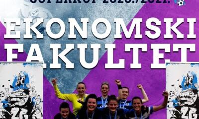futsal_Z_kup_1.mjesto
