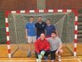 futsal_ekipa_profesori