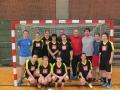 futsal_nastavnici-studenti
