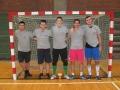 futsal_pobijednici_turnira_efzg_2015