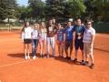 unisport-finals-2