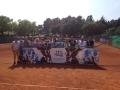unisport-finals