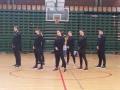 plesna-skupina-atomic-dance-factory
