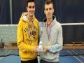 badminton-slika-2