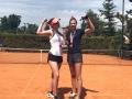 tenis-1-mjesto