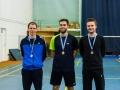 badminton-1-mjesto-2019