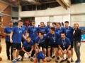 futsal-1-mjesto-org