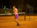 unisport-tenis-3