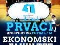 futsal-1-mjesto