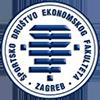 logo šdef